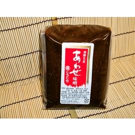 あわせ味噌(1Kg)