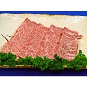 飛騨高山 飛騨牛特上焼肉用 100g(要冷蔵商品)